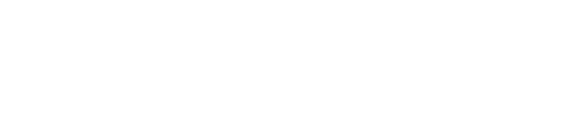 agritalent logo